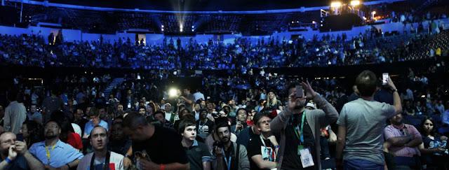 A distribuidora Maximum Games publicou a lista de jogos que mostrará na E3 desse ano.