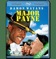 MAYOR PROBLEMA (1995) 1080P HD MKV ESPAÑOL LATINO