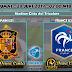PREDIKSI SKOR BOLA Spain U21 vs France U21 28 Juni 2019