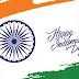 ১৫ আগষ্ট...স্বাধীনতা দিৱস! | Assamese Status