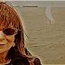 Τι έχει πει η κα Σακελλαροπούλου για την Κλιματική Αλλαγή