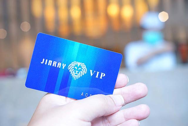 DSC01337 - 精銳VIP採訪│台中五星級酒店就在七期日月千禧酒店,氣派舒適,商務人士出差首選