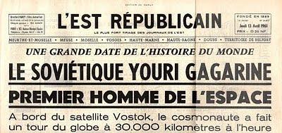 article souvenir est republicain