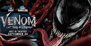 Venom_Let_There_Be_Carnage_Marvel_Movie-image