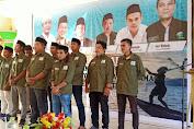 SNNU Lombok Tengah Optimis Bisa Tingkatkan PAD dari Sektor Pesisir