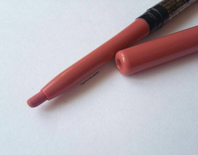 Golden Rose Waterproof Lipliner 51 Numara