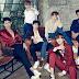 Junho 2PM Ungkapkan Siapa Yang Beri Pendapatan Tertinggi Untuk JYP Entertainment