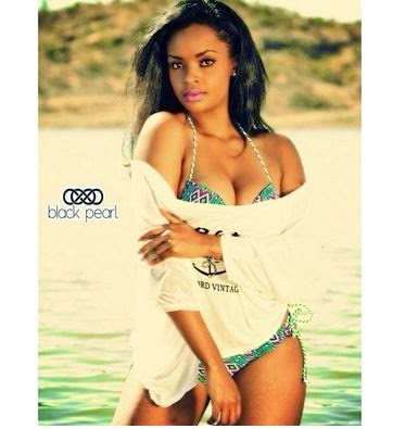 dillish-mathews-384