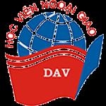 Hoc vien ngoai giao - Học Viện Ngoại Giao Tuyển Sinh 2018
