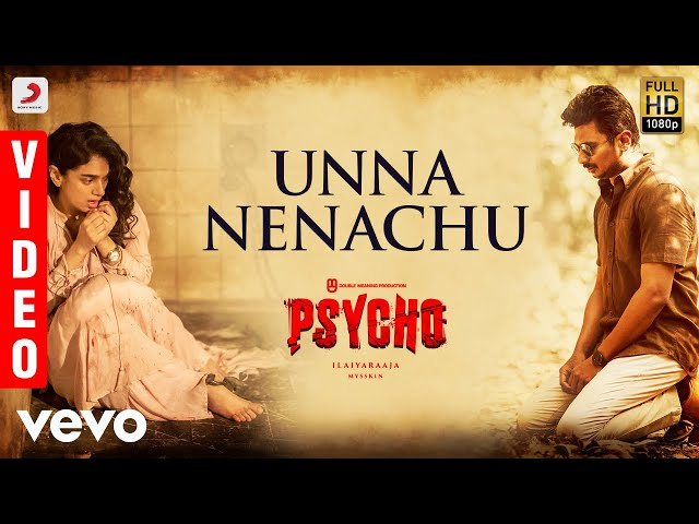 Psycho - Una Nenachu song WhatsApp status download