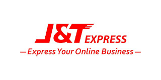 Info Kerja Lampung Juni 2020 - PT. Bintang Sumatera Express