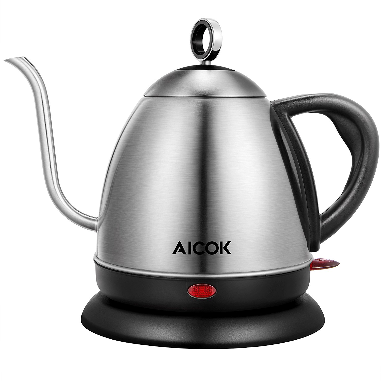Purchase Electric Kettle ~ Best electric kettles with big discount discountshop