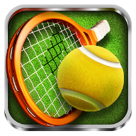 Download Free 3D Tennis Apk for Android Mobiles and Tablets