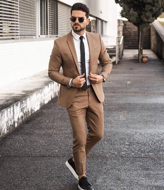 CUSTOM GROOM SUIT MENS TAILOR MELBOURNE