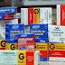 Remédios podem ficar até 10,08% mais caros a partir desta quinta-feira
