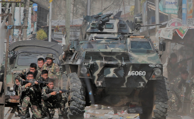 Marawi Militant Operation,Marawi Operation,war,Marawi,world war,latest news,news,today news,breaking news,current news,world news,latest news today,top news,online news,headline news,news update,news of the day,hot news,technews,techlightnews,update news, philippines news