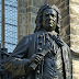 El legado de J.S Bach y su fe en el Evangelio
