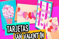 http://www.nucaxa.com/2017/02/tarjetas-de-san-valentin.html