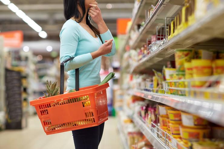 Curso de Diseño de Estrategias de Marketing enfocadas en los Consumidores