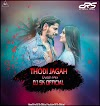 Thodi Jagah Remix By Dj Sk Official