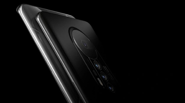 Honor Magic 3 Series' Price and Specifications Leak