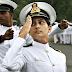 1159 নেভিতে ট্রিডম্যান মাধ্যমিক পাস যোগ্যতায় নিয়োগ করা হচ্ছে (indian navy recruitment 2021)