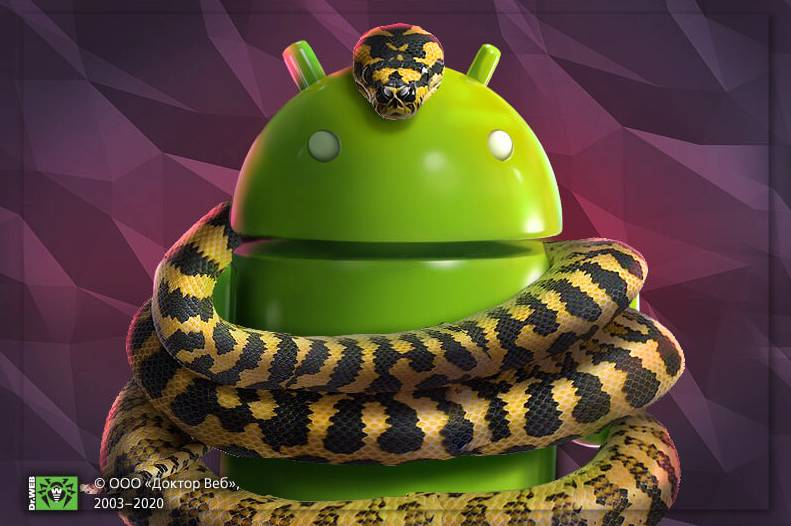"""The """"undeletable"""" Trojan threatens a quarter of all Android smartphones"""
