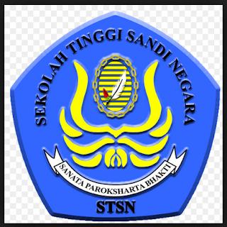 Informasi Penerimaan Siswa Baru Lembaga Sandi Negara - Sekolah Tinggi Sandi Negara (STSN) Tahun 2016