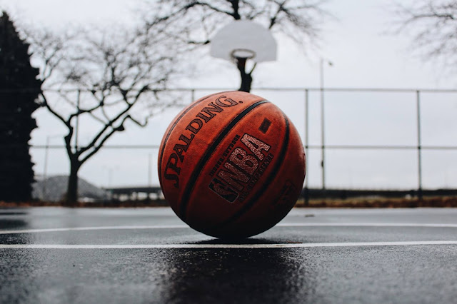 Best Basketball For Outdoors Just Shoot It