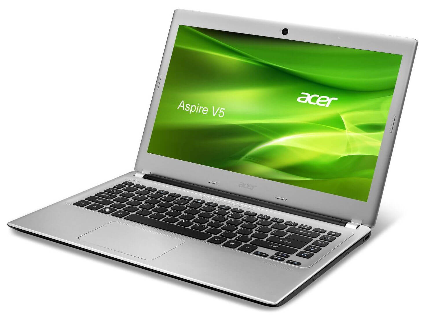 Acer Aspire E5-471G Broadcom Bluetooth Drivers (2019)