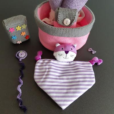 juno-regalos-handmade