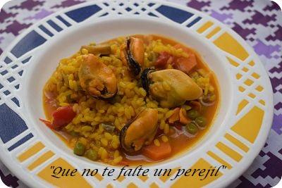 arroz_mejillones