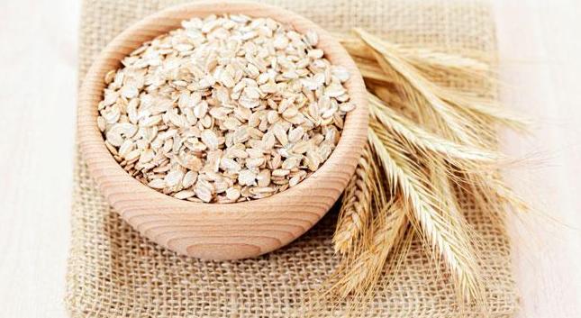 Mengurangi Nasi Cara Terbaik Turunkan Berat Badan?