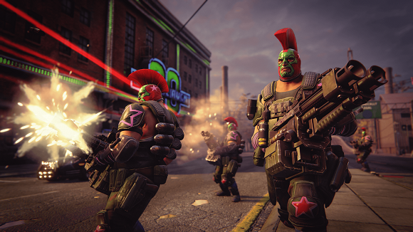saints-row-the-third-remastered-pc-screenshot-3