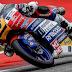 Moto3: Fenati hace valer su experiencia y gana en Austin