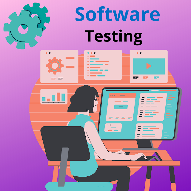 what is software testing? - csmates.com