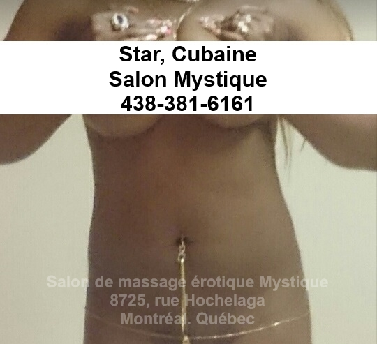 video massage erotique chinois Nouvelle-Aquitaine