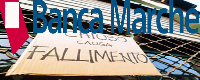 Banca Marche azionisti: notizie per investitori
