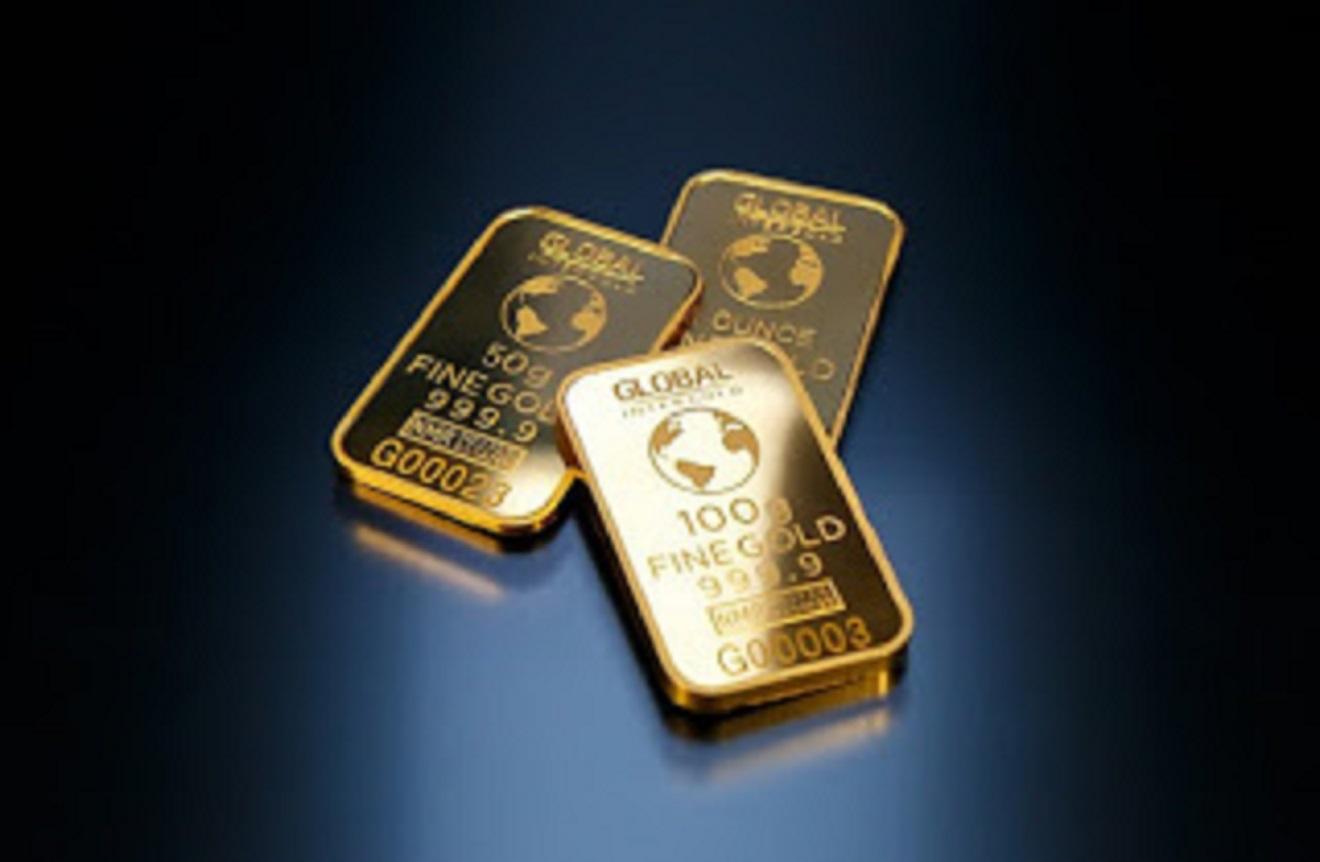 tips membeli emas antam