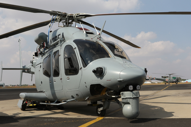 bell military helicopters with Us State Department Approved Possible on Th 57 Pics besides 37 together with File Hellenic Army UH 1 in addition Watch moreover Bell 47 g3 ecuvillens 1.