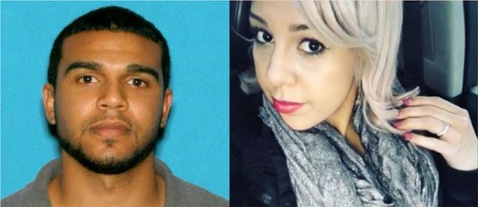 Intensifican búsqueda de dominicano que estranguló su mujer  en Massachusetts