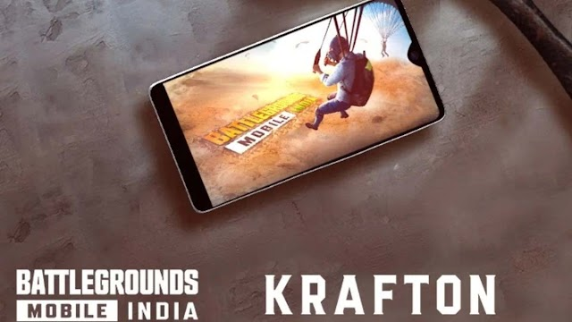 The latest teaser for Battlegrounds Mobile in India is for you to figure out the release date.