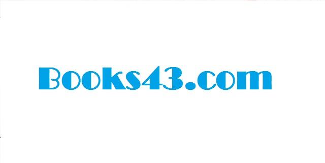Books43.com