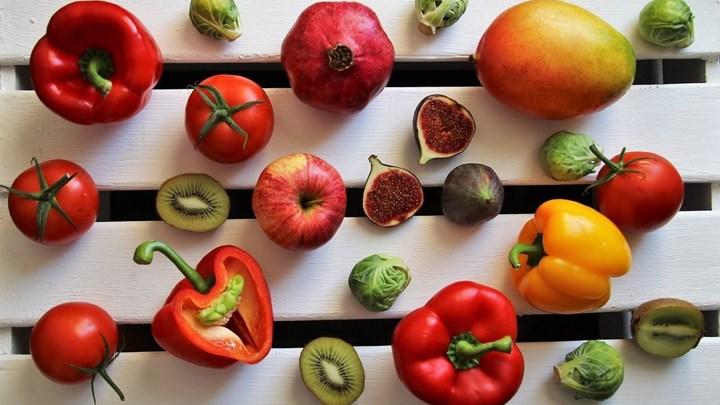 Αυτά τα δύο φρούτα του καλοκαιριού έχουν υψηλή θρεπτική αξία