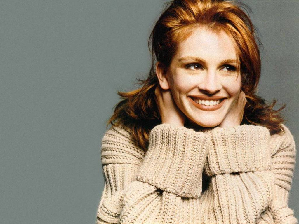 Lucille Ball Quotes Chatter Busy Julia Roberts Quotes