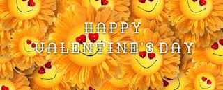Happy-valentines-day-images-2019