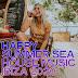 VA-Happy Summer Sea House Music Ibiza 2020