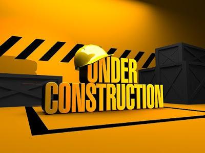 Ulasan Seputar End To End Solution CFLD dalam Pembangunan