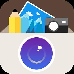 Download UCam Ultra Camera 6.1.2.051416 APK Gratis