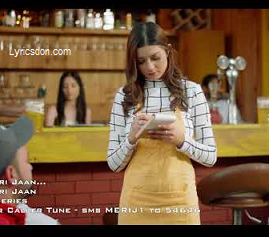 New punjabi song Meri Jaan sung by Simran Singh. Ranjit Kaur and music has given by DSB. Meri Jaan Song Lyrics has written by Nimma Loharaka and released by T-Series.